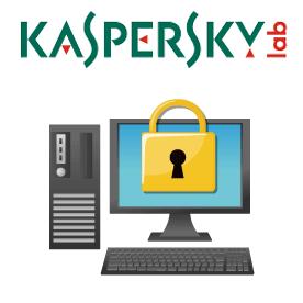 カスペルスキーマルチプラットフォームセキュリティ